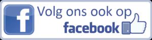 Bekijk onze Facebookpagina